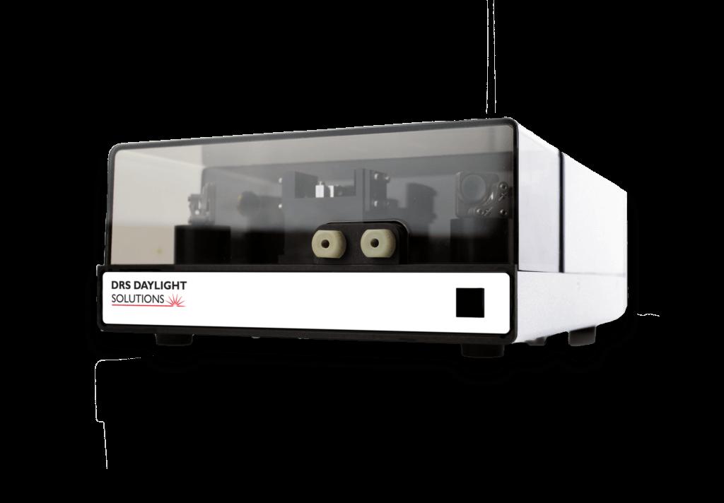 Chemdetect Analyzer Compact Battery Powered