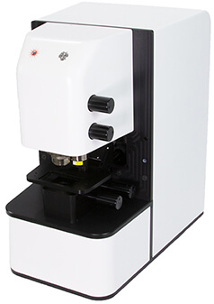 Spero® Chemical Imaging Microscope