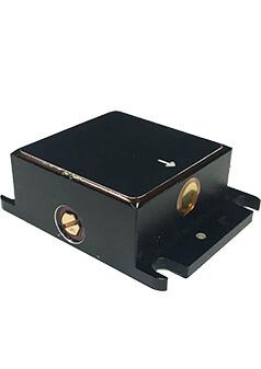 H-Model Mid-IR Laser