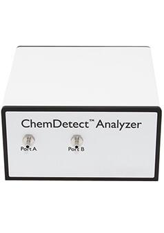 ChemDetect™ Analyzer