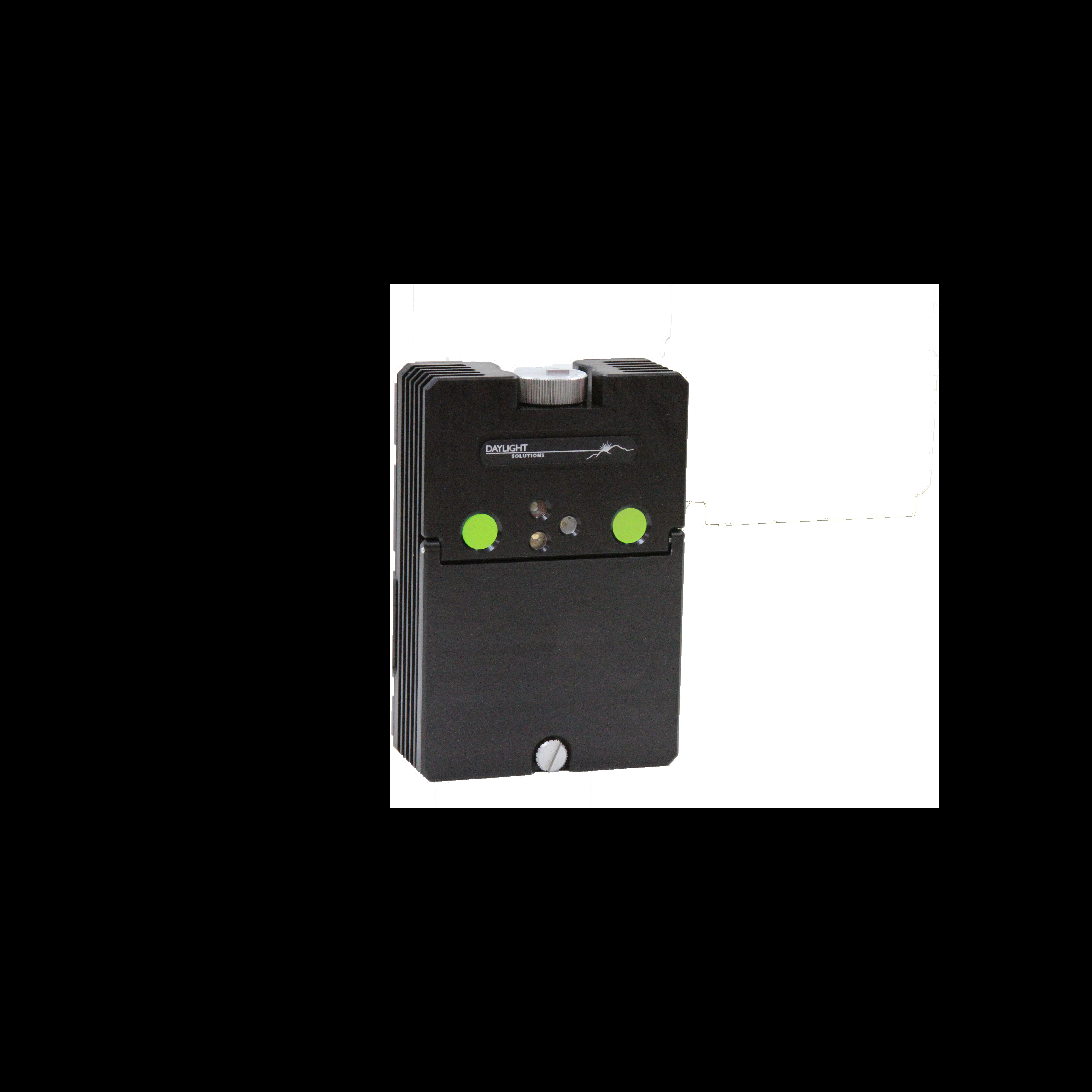 INCA Multispectral Proximity Beacon