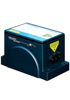 Unicorn-II™ Mid-IR Laser