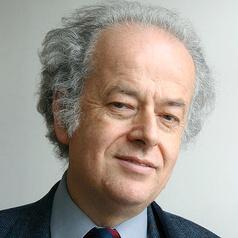 Prof Federico Capasso